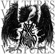 Vultures | Vinyl