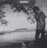 Harlem River | Vinyl