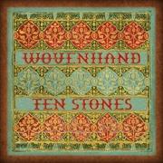 Ten Stones | CD