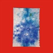 Aquariusssssss | Vinyl