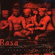 Rasa Serene Timeless Joy | CD