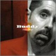 Buddy   CD