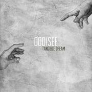 Tangible Dream | Vinyl