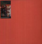 Human Element And Caution | Vinyl