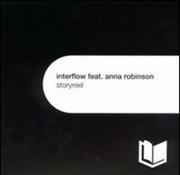 Story Reel | Vinyl
