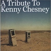 Tribute To Kenny Chesney