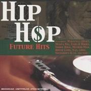 Hip Hop Future Hits | CD