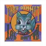 Top Dollar   Vinyl
