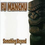 Something Beyond   CD