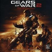 Gears Of War 2 | CD