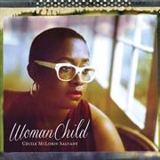 Womanchild | Vinyl
