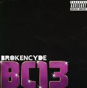 Bc 13 | CD