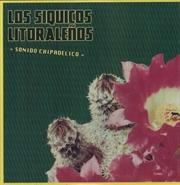 Sonido Chipadelico | Vinyl
