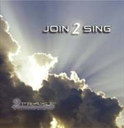 Join 2 Sing | CD