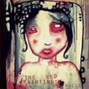 Walls | CD Singles