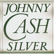 Silver | CD