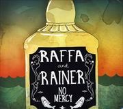 No Mercy | CD