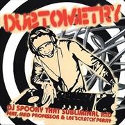 Dubtometry | Vinyl