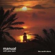 North Shore Bliss: Vol 20   CD