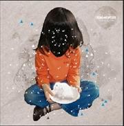 Midnight Menu | CD