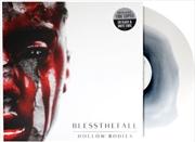 Hollow Bodies | Vinyl