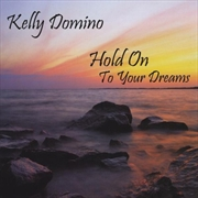 Hold On To Your Dreams | CD
