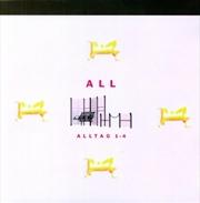 Alltag 1-4 | Vinyl