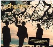 Echobrain   Vinyl