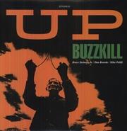 Up | Vinyl