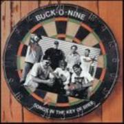 Songs In The Key Of Bree | Vinyl
