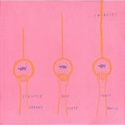 Strictly East Coast | Vinyl