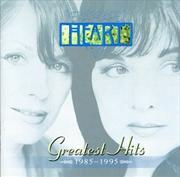 Greatest Hits: 1985-1995 | CD