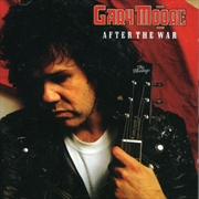 After The War: Remastered | CD