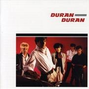 Duran Duran | CD
