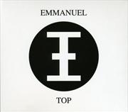 Emmanuel Top | CD