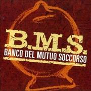 Bms | CD