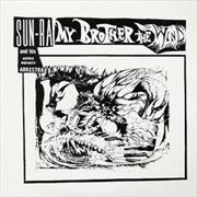 My Brother Wind   Vinyl