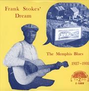 Memphis Blues 1927-1931