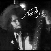 Toody | Vinyl