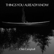Things You Already Know | Vinyl