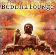 Buddha Lounge | CD