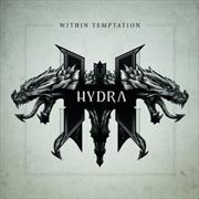 Hydra: Deluxe Edn