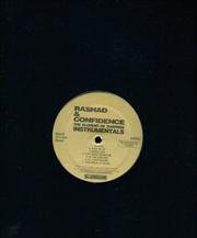 Element Of Surprise | Vinyl