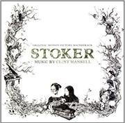 Stoker | Vinyl