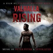 Valhalla Rising | Vinyl