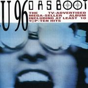 Das Boot   CD