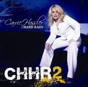 Chhr2 | CD