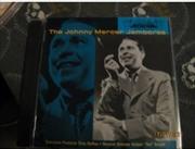 Jamboree | CD