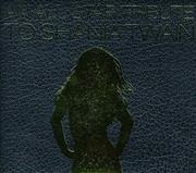 An All Star Tribute To Shania Twain  | CD
