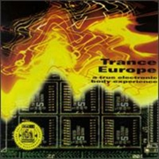 True Electric Body Experience | CD